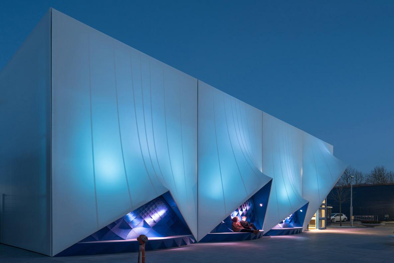 3D-printed-facade_EU-building_Heijmans_DUS-Architects_dezeen_936_13_rescale