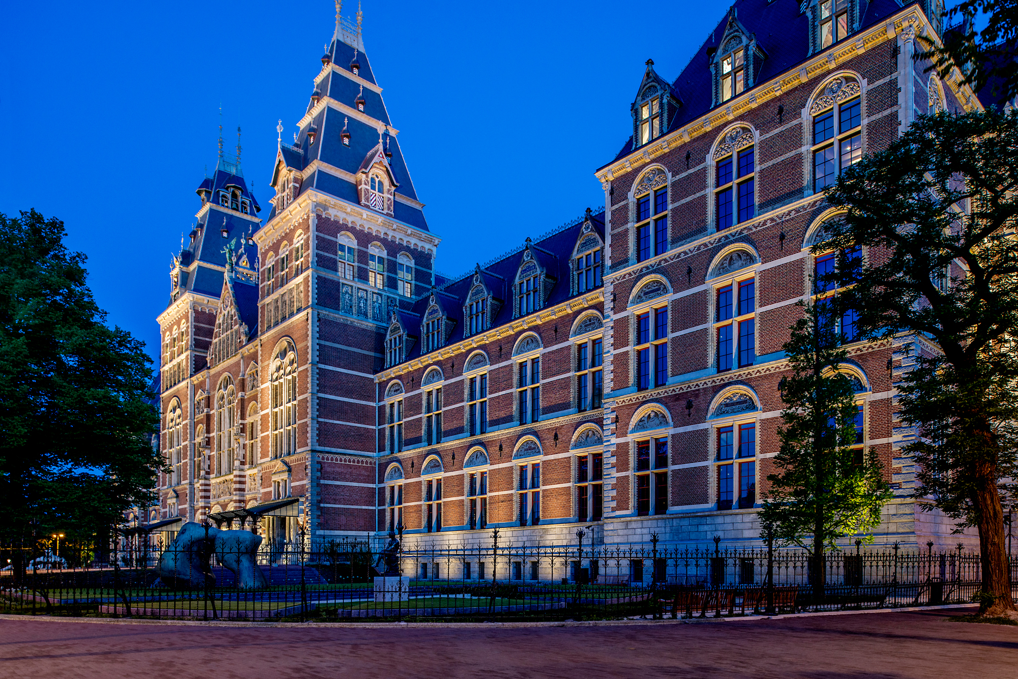 Rijksmuseum-nacht-009