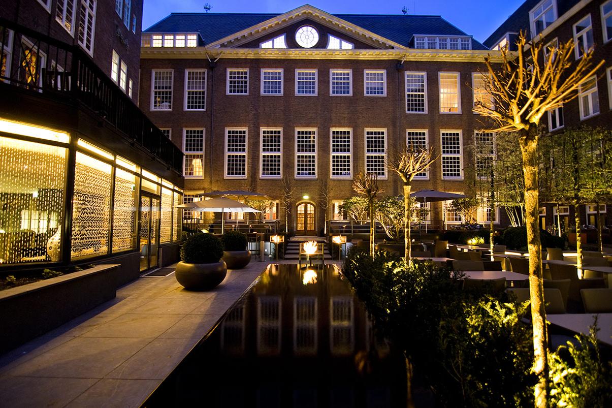 sofitel-legend-the-grand-amsterdam-9_rescale